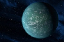 Scientists Rediscover Lost Planet 'NGTS-11b' as Search For Another Habitable World is Still On