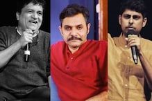 Varun Grover, Swanand Kirkire and Neelesh Misra Slam Music Streaming Platforms for Not Crediting Lyricists