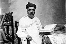 Remembering Lokmanya Bal Gangadhar Tilak on His 164th Birth Anniversary Today
