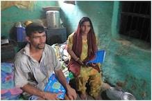 Himachal Pradesh Milkman Sells Cow to Buy Smartphone for Children's Online Education