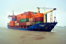 First-ever Container Cargo from Kolkata via Chattogram Port Reaches Agartala: MEA