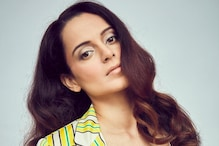 Kangana Claims She Almost Did Film With Sushant But 'Hrithik Roshan Sent Me Notice'