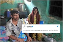Sonu Sood Vows to Help Himachal Man Who Sold Cow to Buy Smartphone for Child's Online Classes