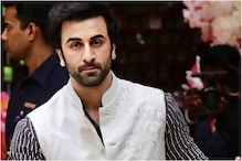 Brahmastra Shoot to Resume in October with Ranbir Kapoor on Double Shift
