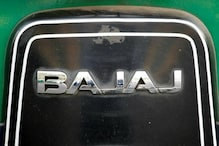 Bajaj Auto Sales Decline 33 Percent in July; 26 Percent Dip Reported in Total Bike Sales