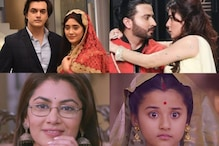 10 Hindi TV Shows That Have Returned With Fresh Episodes After Lockdown