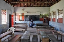 Nearly 22% of School Buildings Old or Dilapidated, Says NCPCR Report