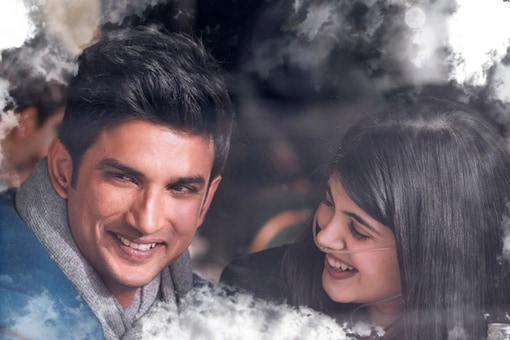 Dil Bechara First Reviews: Sushant Singh Rajput Fans 'Can't Control Tears' After Watching Last Film
