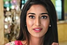 Erica Fernandes Shoots for Kasautii Zindagii Kay from Home: It is the Best Way Forward