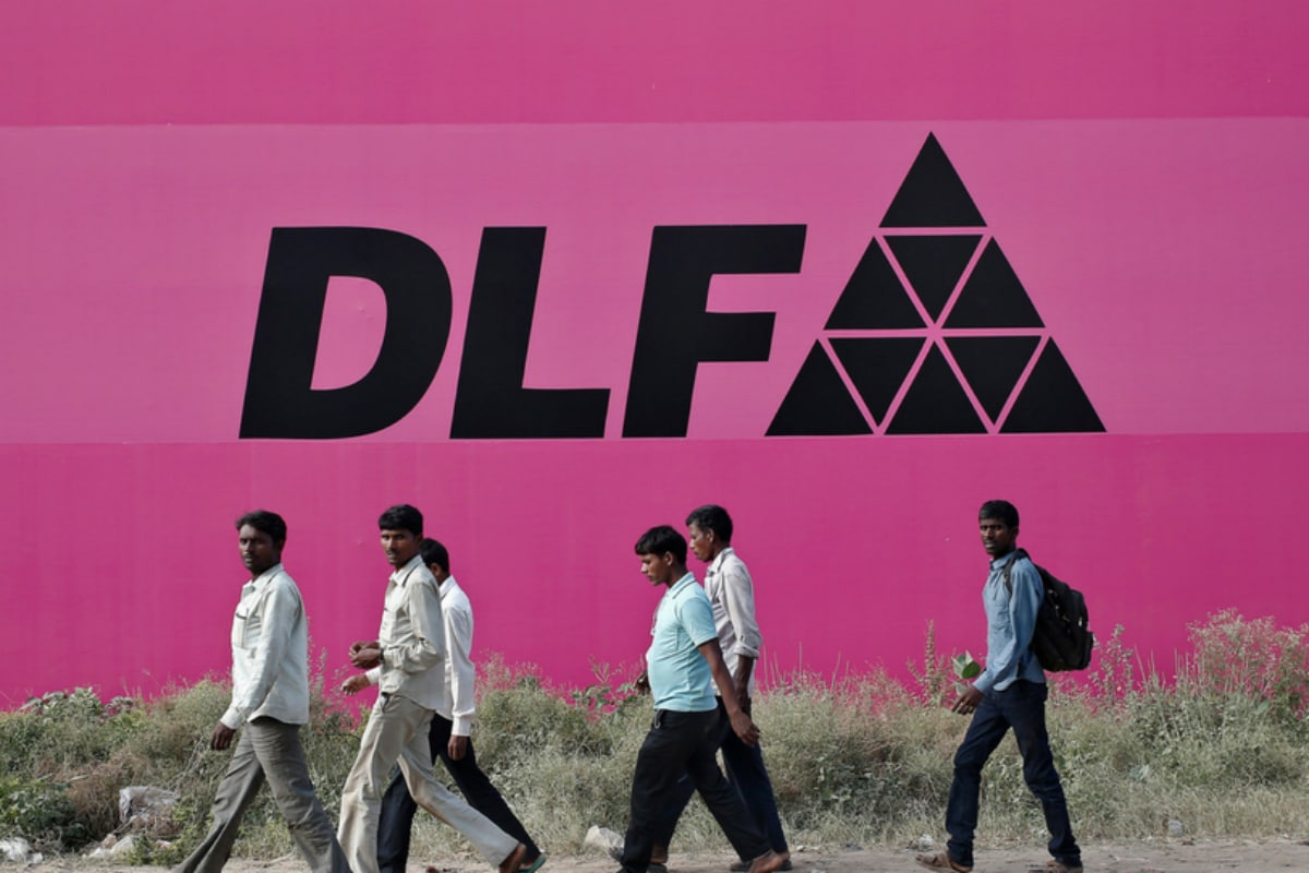DLF Sells Nearly 90 Independent Floors in Gurugram for Over Rs 300 Crore