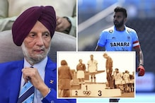 Hope Tokyo Olympics is as Memorable for Us as It Was in 1964: Hockey Legend Harbinder Singh