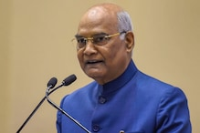 President Ram Nath Kovind Turns 75: 8 Facts on His Birthday