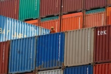 Indian Imports from 10 Key Partners Can Go Up by $21 Bn, Export Headroom at $17 Bn: Report