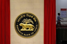 Banks' Gross NPA May Rise to 12.5% by March 2021, Shows RBI's Financial Stability Report