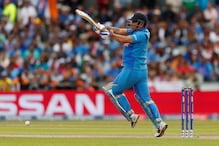 Age Just a Number, MS Dhoni Should Keep Playing if in Form: Gautam Gambhir