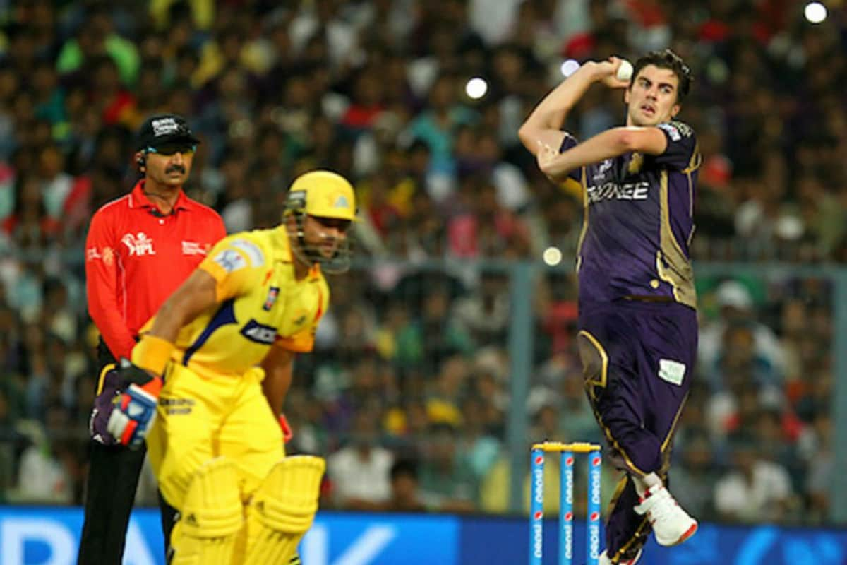 After NZC Gives NOC to Players to Play IPL, All Eyes on Australian Board to Follow Suit