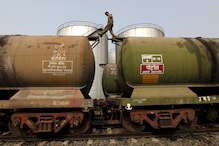 India June Oil Imports Lowest in Nearly 9 Years; None from Venezuela