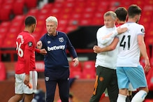 Premier League Reaches Climax With Plenty Still at Stake