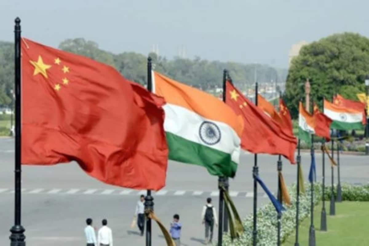 China Denies Laying Cables at LAC, Says in Touch with India Through Diplomatic and Military Channels - News18