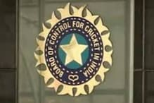 BCCI Claims 'In Principle' Government Nod for IPL in UAE; Teams Begin Quarantining Players