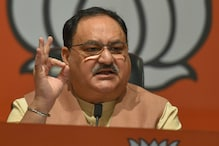Agri-related Bills Give Farmers Freedom to Fetch Better Prices, Says BJP Chief JP Nadda