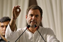 Rahul Gandhi Says New Farm Laws Will 'Enslave' Farmers, West India Company Has Arrived