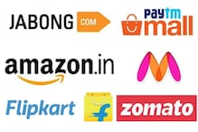 Govt Notifies New Rules For E-commerce Entities Including Display of 'Country of Origin'