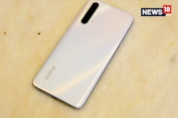Realme X3 SuperZoom Review: Setting a New Bar For Mid-Range Smartphones