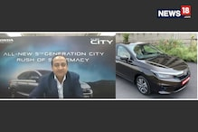 Honda City Is a Brand Par Excellence, Capable to Compete Against Any SUV | Interview
