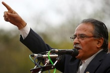 Nepal's Ruling Party Leaders Fail to Negotiate Power-sharing Deal between Oli and Prachanda