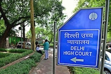 Nurses Dealing with Non Covid-19 Patients Cannot be Covered under Centre's Insurance Scheme, Says Delhi HC