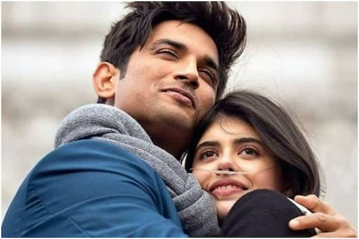 Dil Bechara Movie Review: Sushant Singh Rajput, Sanjana Sanghi Walk Into Our Hearts