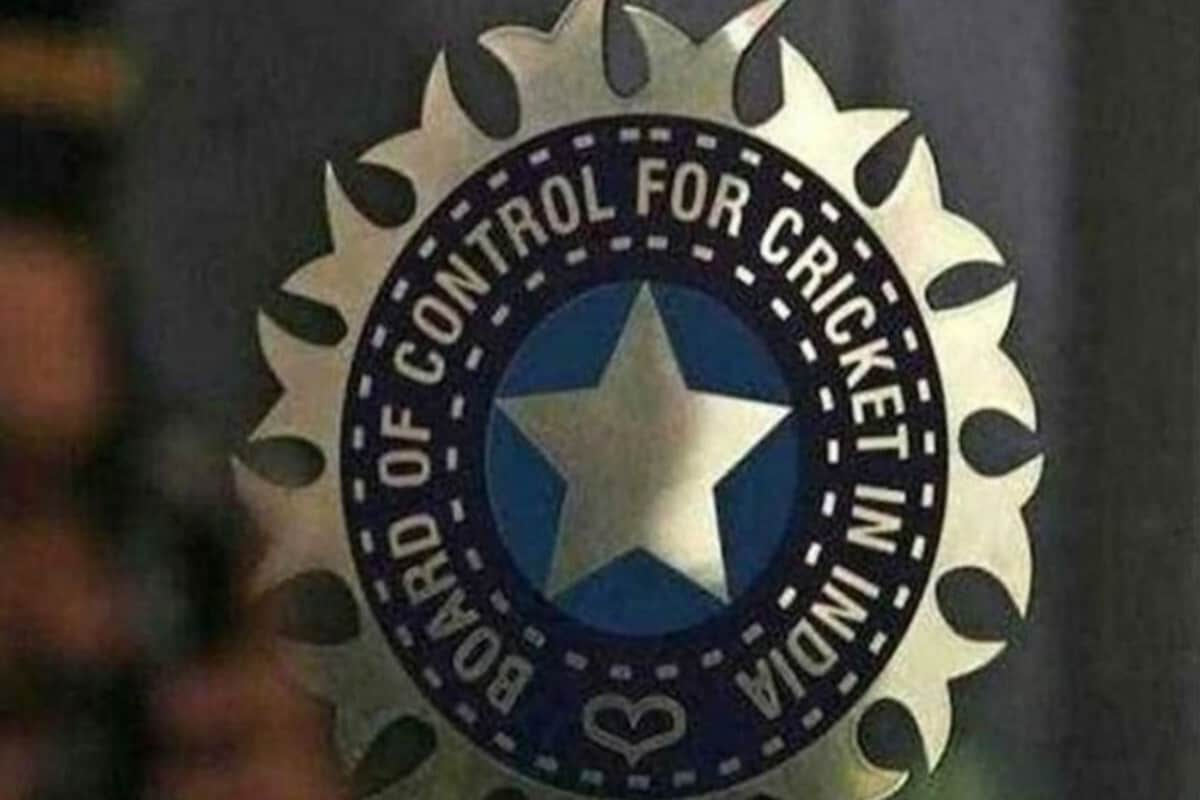 Chetan Sharma, Maninder Singh Apply for National Selectors' Job, Ajit Agarkar May Throw in Name