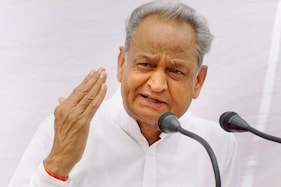 'Save Democracy, Stand With Truth': Gehlot's Appeal to MLAs to Keep Flock Together Ahead of Assembly Session