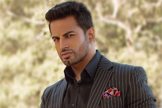 Upen Patel Opens Up on How He Felt Left Out in Bollywood