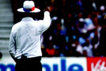 Ex-BCCI Umpire Translates Laws of Cricket into Hindi