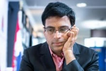 It's Been a While: Anand Wants Olympiad Win to Bring in 'Long' Due National Honours for Chess Players