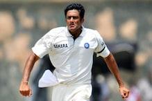 Anil Kumble or Brett Lee -- Sanjay Manjrekar Recalls Indian Bowling Bouncers