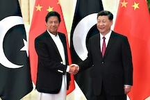 Is China's Biological Weaponisation of Pakistan Aimed to Target India? The 'Sinister' Deal Will Also Sting US