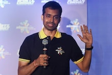 Difficult Time for Younger Players: Pullela Gopichand Hoping to Return to Training as Soon as Government Permits