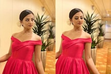 TV Actors Don't Get Fair Chance In Bollywood, Says Helly Shah