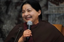 TN CM Says Jayalalithaa Favoured Ram Temple and Desired a Mosque too in Ayodhya