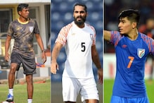 Sandesh Jhingan, Anirudh Thapa are Good Enough to Play Abroad, Feels India Assistant Coach Venkatesh Shanmugam