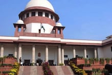 Sweeping Assumptions on Delay in FIR For Sexual Offences Send Wrong Signal to Society: SC