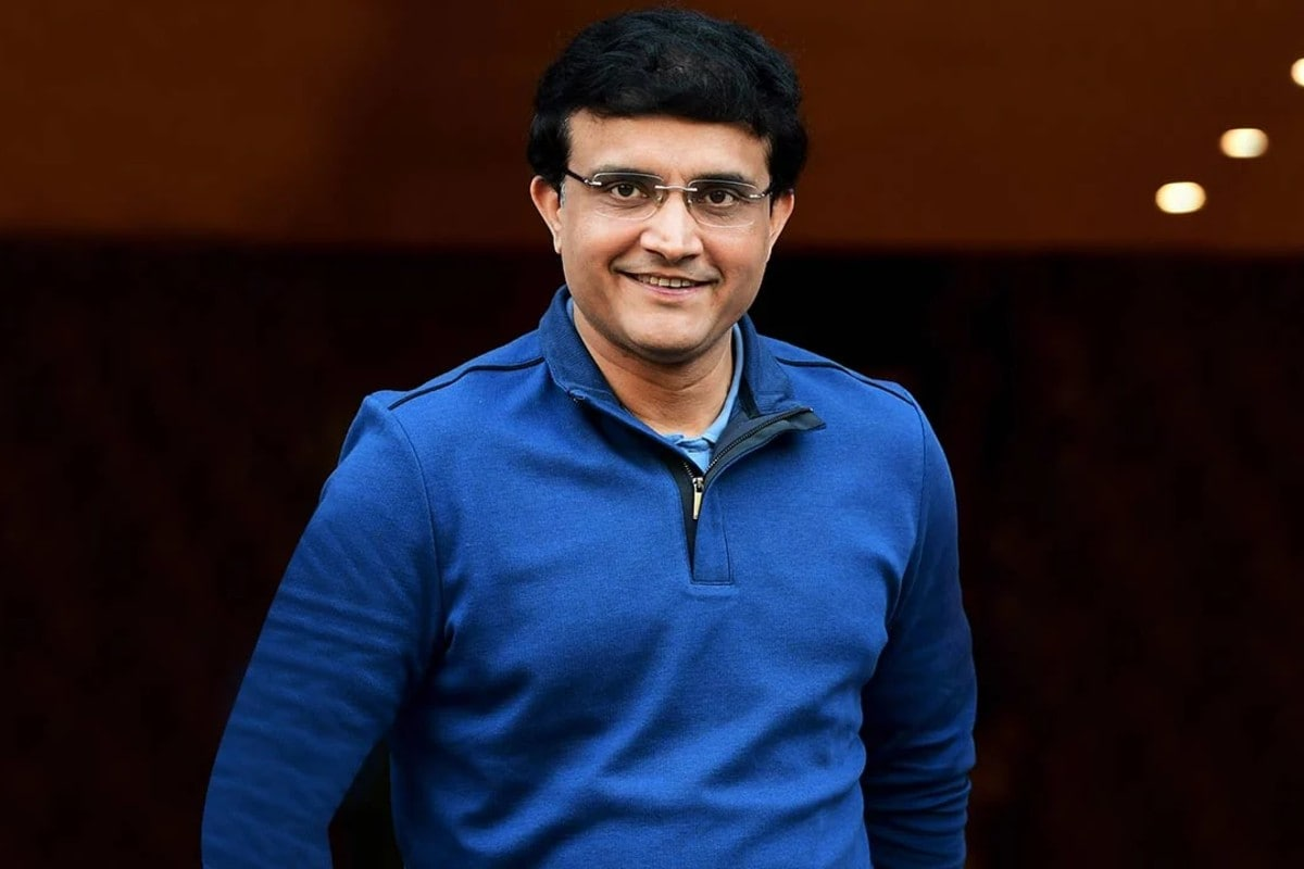 India vs Australia 2020: President Sourav Ganguly to Lead Negotiations As BCCI Looks to Reduce Quarantine Period For Rohit, Ishant
