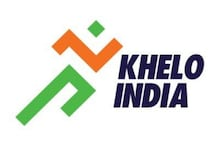 Khelo India Youth Games 2021 to be Held at Panchkula in Haryana, Dates to be Announced Next Year