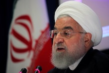 France, UK, Germany Oppose US Move to Reimpose Iran Sanctions