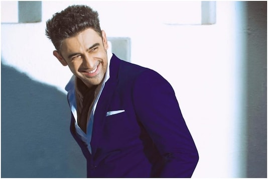 Few would still recall Amit Sadh as the college boy in the teen tele-drama Kyun Hota Hai Pyarrr, or his emotional journey in the first season of the reality TV show Bigg Boss. His foray into Bollywood, with films like Kai Po Che! and Sultan, was applauded for his acting, but these films did not help him much when it comes to garnering the limelight. That has happened in the OTT space. Earlier this year, Amit set a mini record in the OTT world, with as many as three releases on the same day. He had pivotal roles in the digitally-released films Shakuntala Devi and Yaara, and he also starred in the web series Avrodh: The Siege Within. He had made a mark with his role of a cop over two seasons of Breathe.