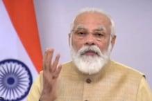PM Modi to Inaugurate Submarine Fibre-optic Cable Connectivity to Andaman & Nicobar Islands on Aug 10