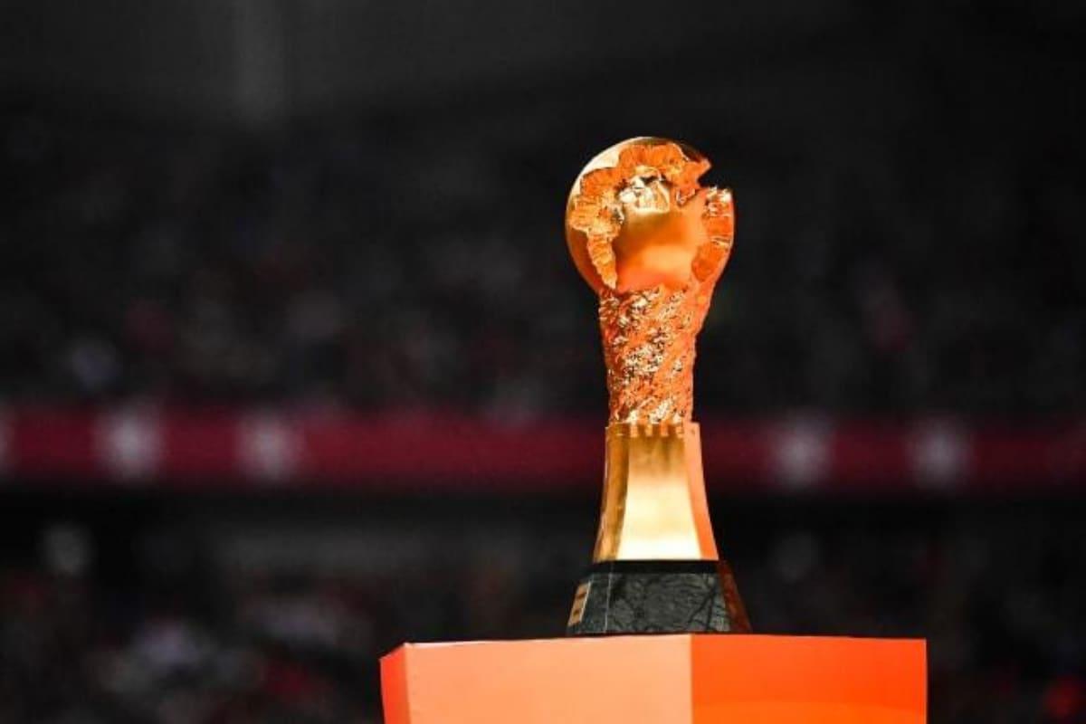 Five Months After Original Plan, Chinese Super League Finally Starts Season